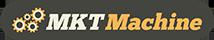 MKTMachine